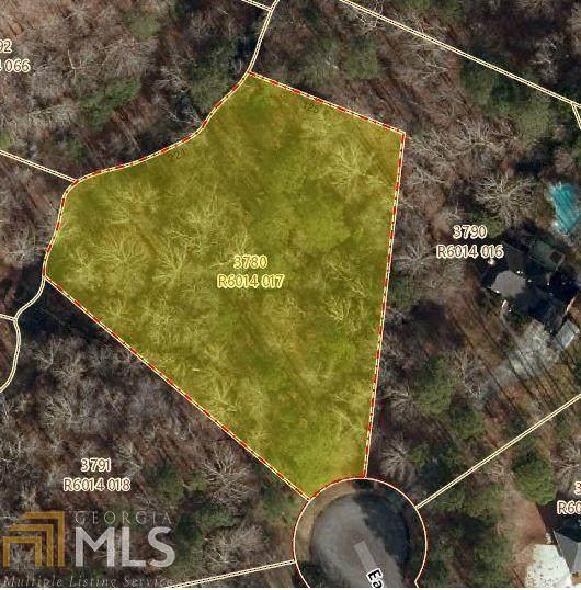 3780 Eagles Landing Ct #15, Snellville, GA 30039 (MLS #8978670) :: Buffington Real Estate Group