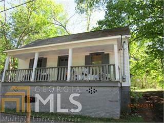 108 G Ave, Thomaston, GA 30286 (MLS #8979129) :: Athens Georgia Homes