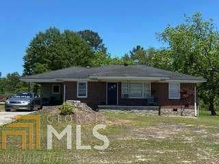 1034 Fairground St /13, Conyers, GA 30012 (MLS #8979142) :: Military Realty