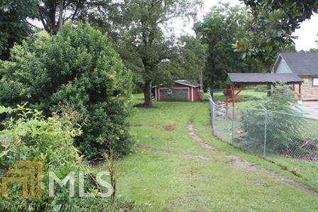 0 Main St, Woodbury, GA 30293 (MLS #8979491) :: Rettro Group