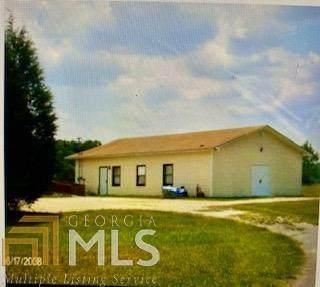 2405 Mountain Creek Church, Monroe, GA 30656 (MLS #8979699) :: Rettro Group
