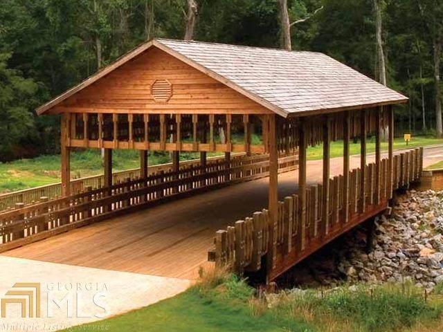 111 Forest View Cir I-6, Forsyth, GA 31029 (MLS #8980040) :: Bonds Realty Group Keller Williams Realty - Atlanta Partners