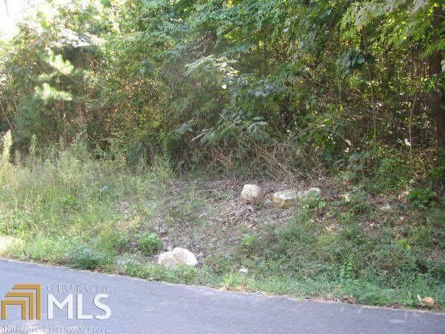 0 Buice Ln, Summerville, GA 30747 (MLS #8980792) :: Grow Local