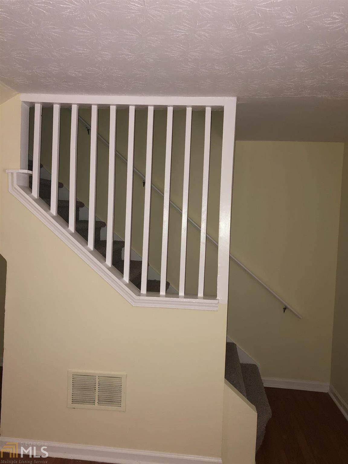 1230 Creek Forest Ct - Photo 1