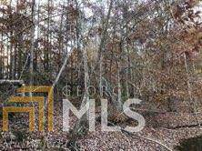 3832 Red Bird Cir, Gainesville, GA 30506 (MLS #8981152) :: Team Reign