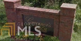 2658 Governors Walk Blvd, Snellville, GA 30078 (MLS #8982466) :: Houska Realty Group
