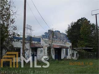 1849 Emery Hwy, Macon, GA 31217 (MLS #8982569) :: Buffington Real Estate Group
