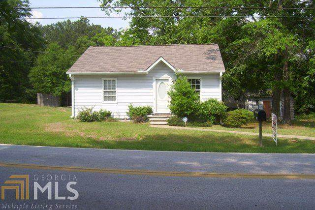 2058 Pucketts Dr - Photo 1