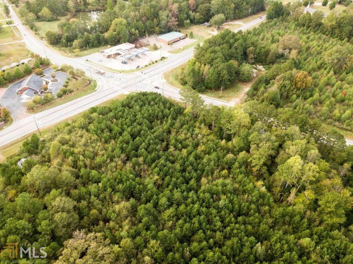 3967 Lower Fayetteville Rd - Photo 1