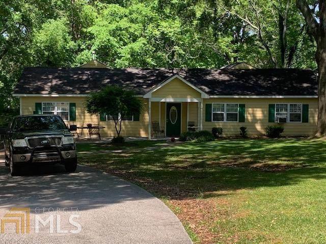 621 SE Clifton, Atlanta, GA 30316 (MLS #8983145) :: Buffington Real Estate Group