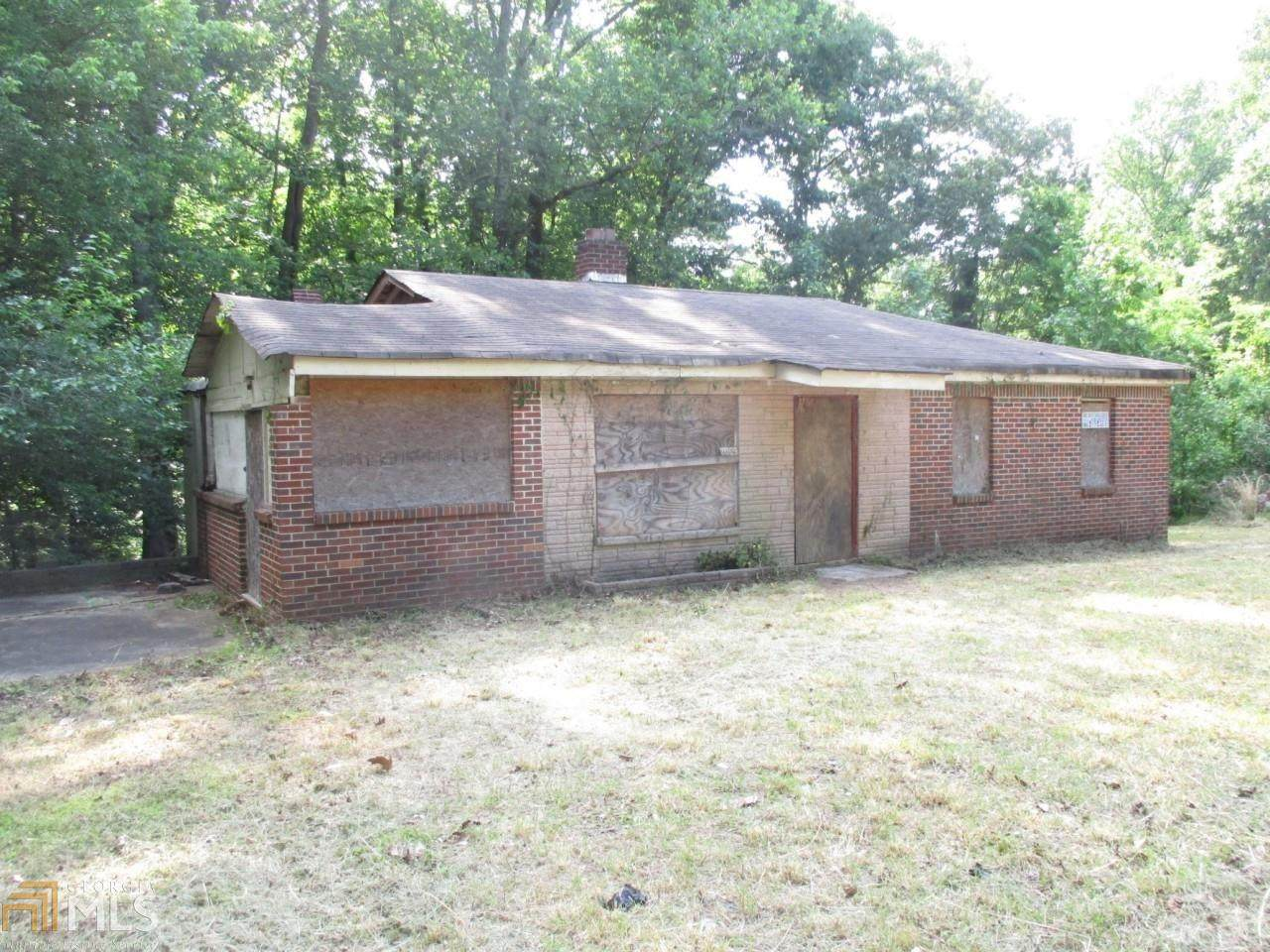 2069 County Line Rd - Photo 1