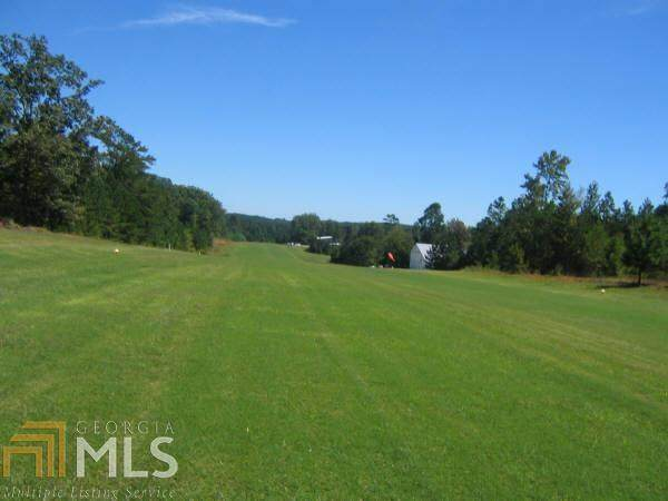 1004 Wind Sock Way #104, Carrollton, GA 30116 (MLS #8983701) :: Grow Local