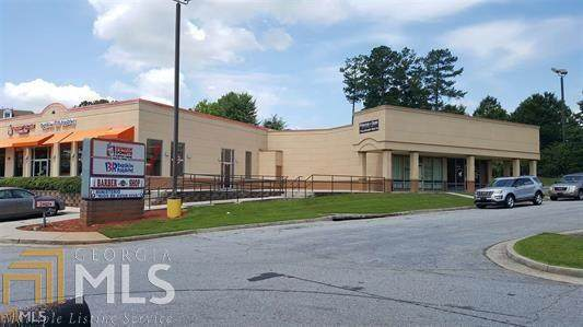 3935 Lawrenceville Hwy - Photo 1