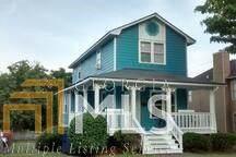 522 SW Pryor St, Atlanta, GA 30312 (MLS #8984671) :: Crest Realty