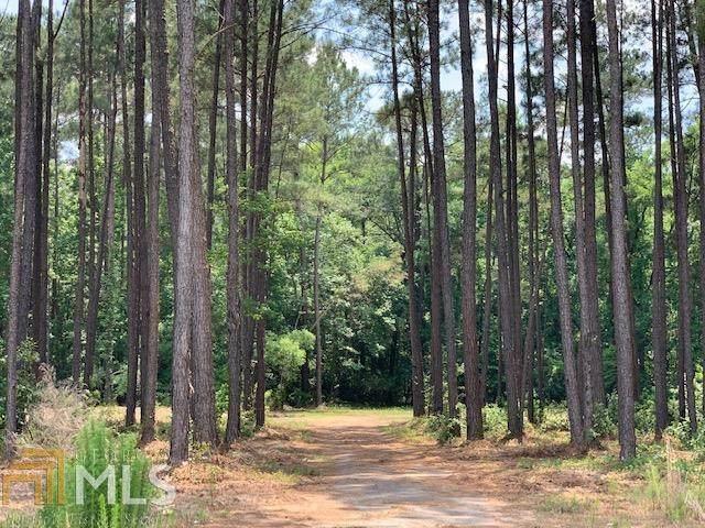 2000 Plantation Pointe Dr #27, Statesboro, GA 30461 (MLS #8985011) :: Houska Realty Group