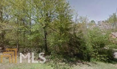 2611 Arrow Wood Dr, Marietta, GA 30068 (MLS #8985210) :: Team Cozart