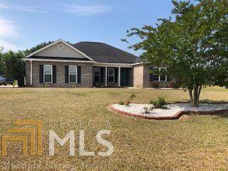 328 Boothill Ct - Photo 1