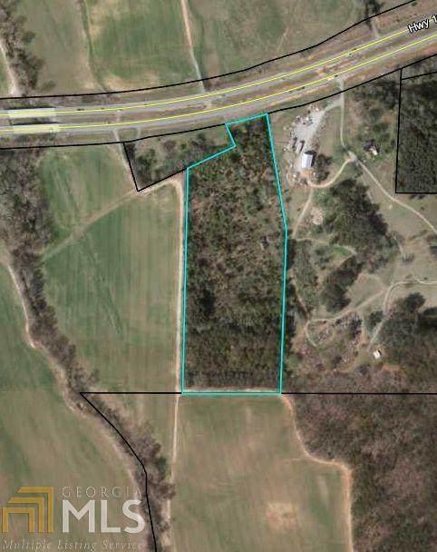 2465 Highway 113, Taylorsville, GA 30178 (MLS #8986262) :: Bonds Realty Group Keller Williams Realty - Atlanta Partners