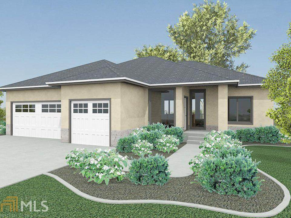1235 South 93Rd - Photo 1