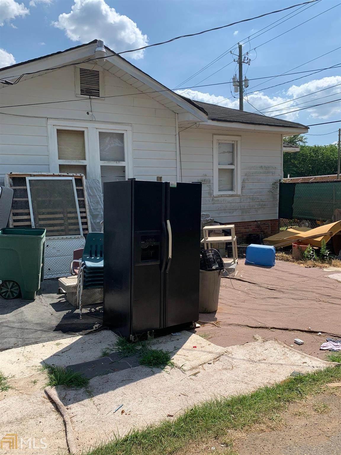 4140 Houston Ave - Photo 1