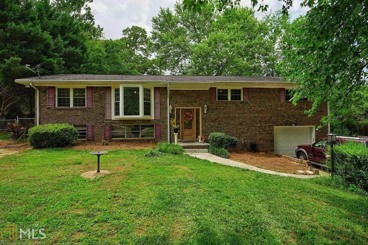 4057 Middle Dr - Photo 1
