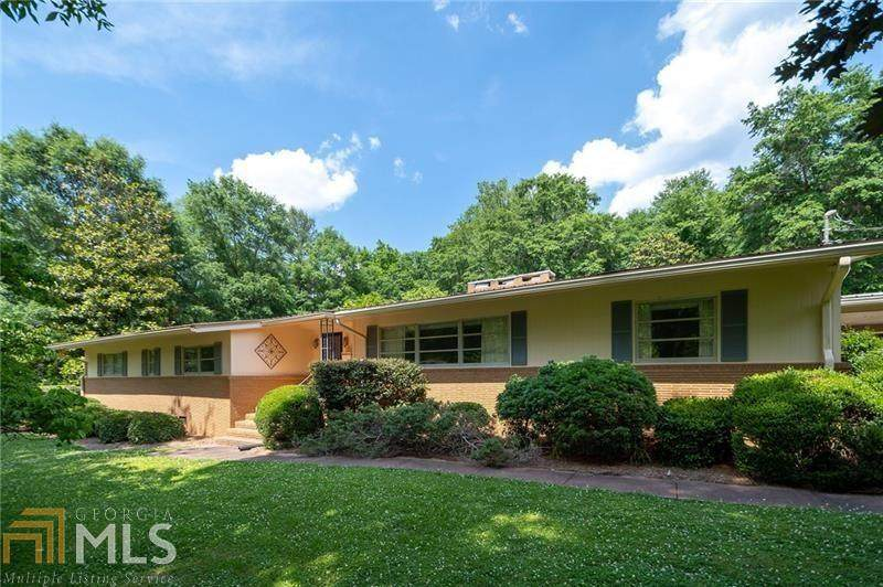 1760 Valley Rd - Photo 1