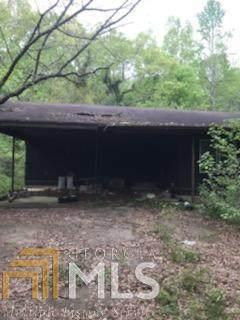 3475 Cascade Palmetto Hwy - Photo 1