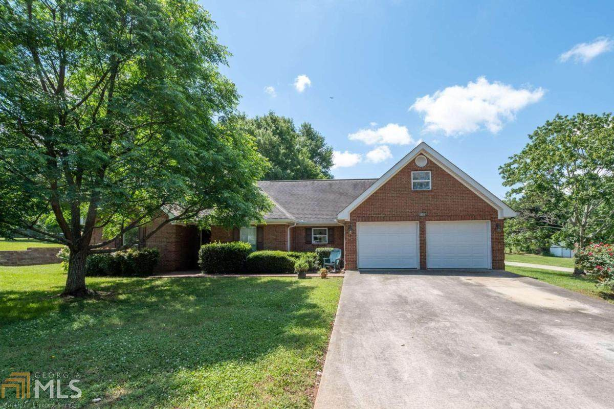 5601 Tranquility Dr - Photo 1