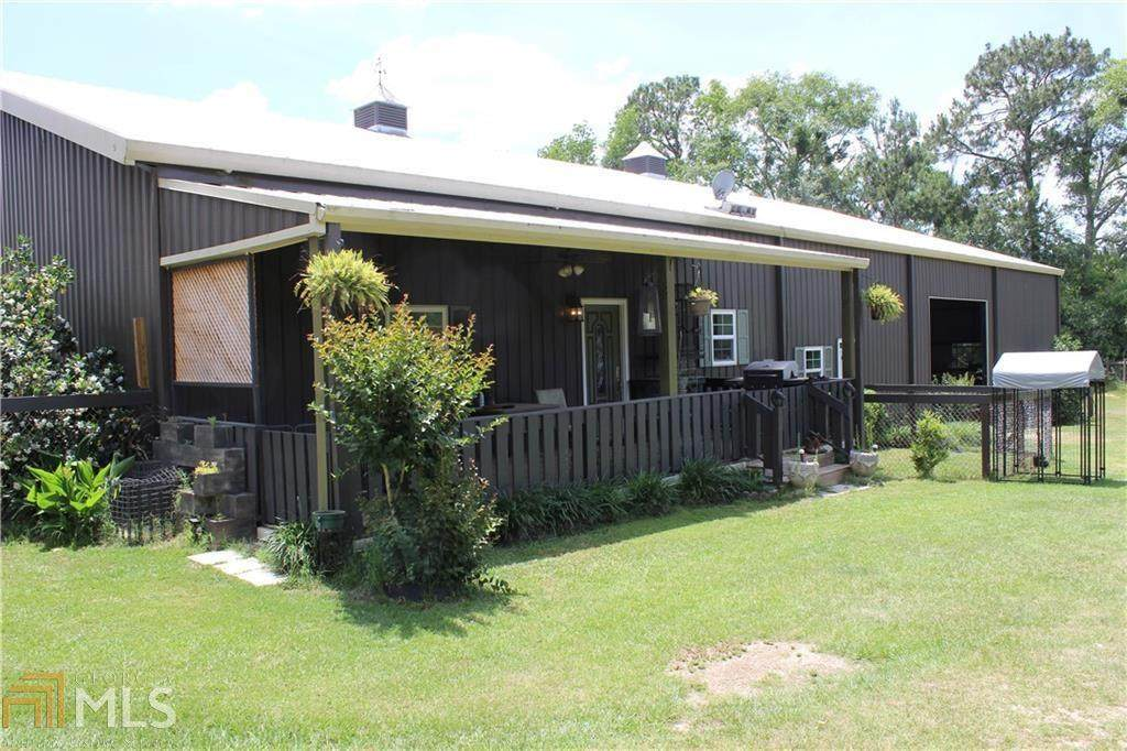 539 Spence Rd - Photo 1
