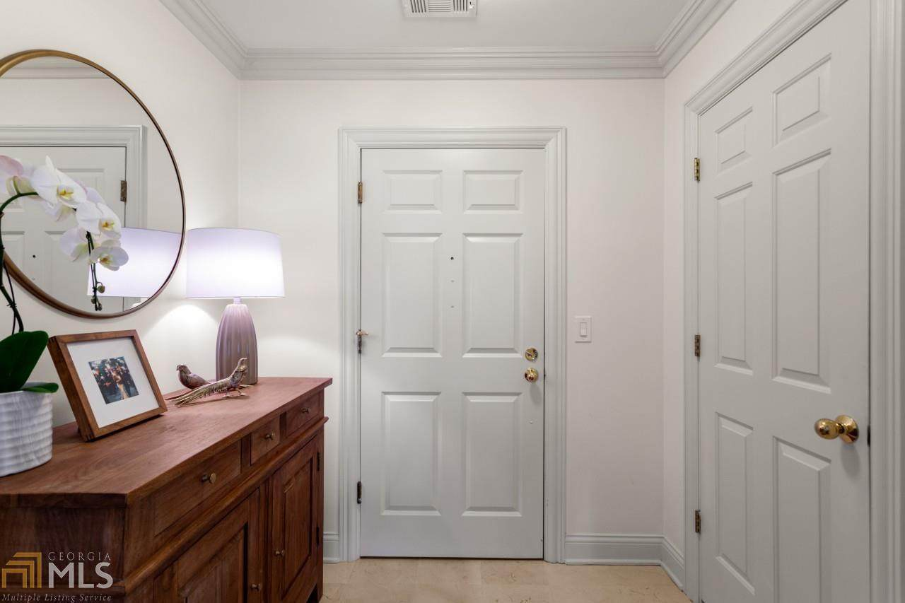 211 Colonial Homes Dr - Photo 1