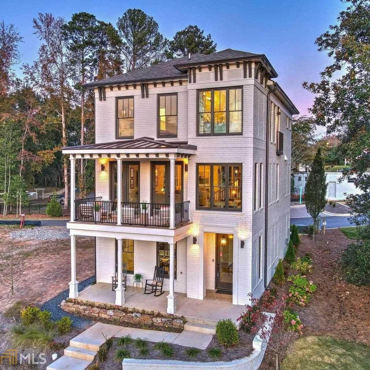 100 Villa Magnolia Ln - Photo 1