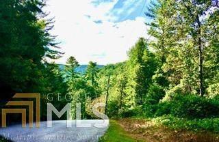 0 Timber Crk 111 KK, Clayton, GA 30525 (MLS #8989144) :: Buffington Real Estate Group