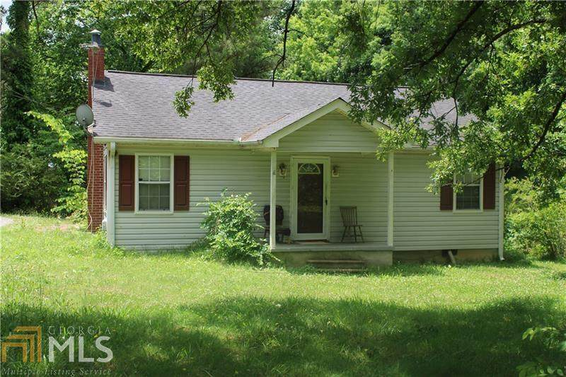629 Peters St - Photo 1