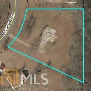220 Millstone Ct, Mcdonough, GA 30252 (MLS #8990502) :: Perri Mitchell Realty