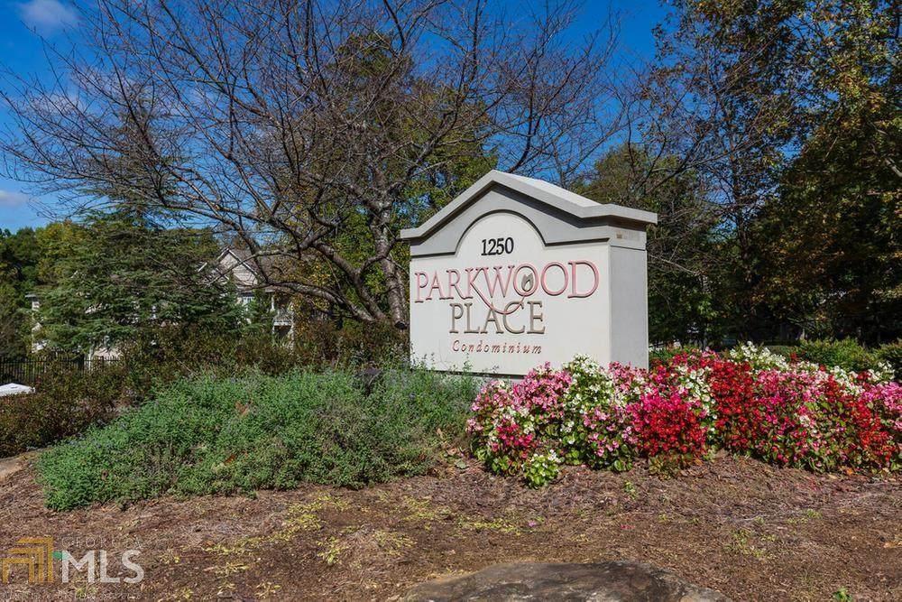 1250 Parkwood Cir - Photo 1