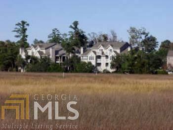12300 Apache #1109, Savannah, GA 31419 (MLS #8991897) :: Buffington Real Estate Group