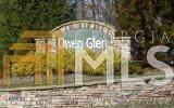 LOT 169 Owen Glen Lane - Photo 7