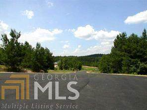 2425 Worth Ave, Loganville, GA 30052 (MLS #8993383) :: Tim Stout and Associates