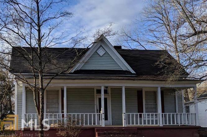 413 Calhoun Ave - Photo 1