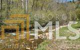 0 Soapstone Creek Circle - Photo 30