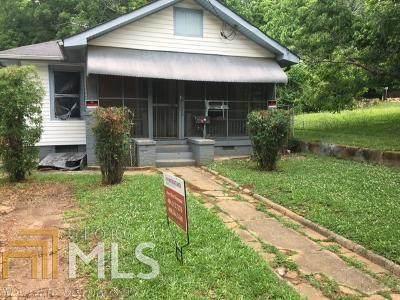 226 Atlanta Ave - Photo 1