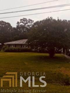79 Sunrise, Newnan, GA 30263 (MLS #8994734) :: Amy & Company | Southside Realtors