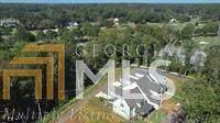 805 Hayes Mill Rd Villa 8, Carrollton, GA 30117 (MLS #8995892) :: Rettro Group