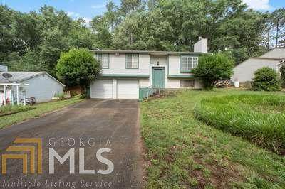 475 Roswell Farms Rd, Roswell, GA 30075 (MLS #8996025) :: The Huffaker Group