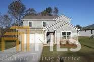 45 Zimmer Woods Xing, Dallas, GA 30132 (MLS #8996434) :: Tim Stout and Associates