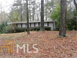 225 Winter Cir, Winterville, GA 30683 (MLS #8996975) :: Tim Stout and Associates
