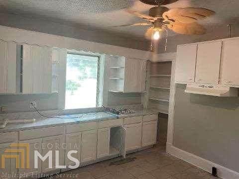 4196 Mikado Ave, Macon, GA 31206 (MLS #8997759) :: Tim Stout and Associates