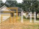 104 Greystone Rd, Pooler, GA 31322 (MLS #8998236) :: Anderson & Associates