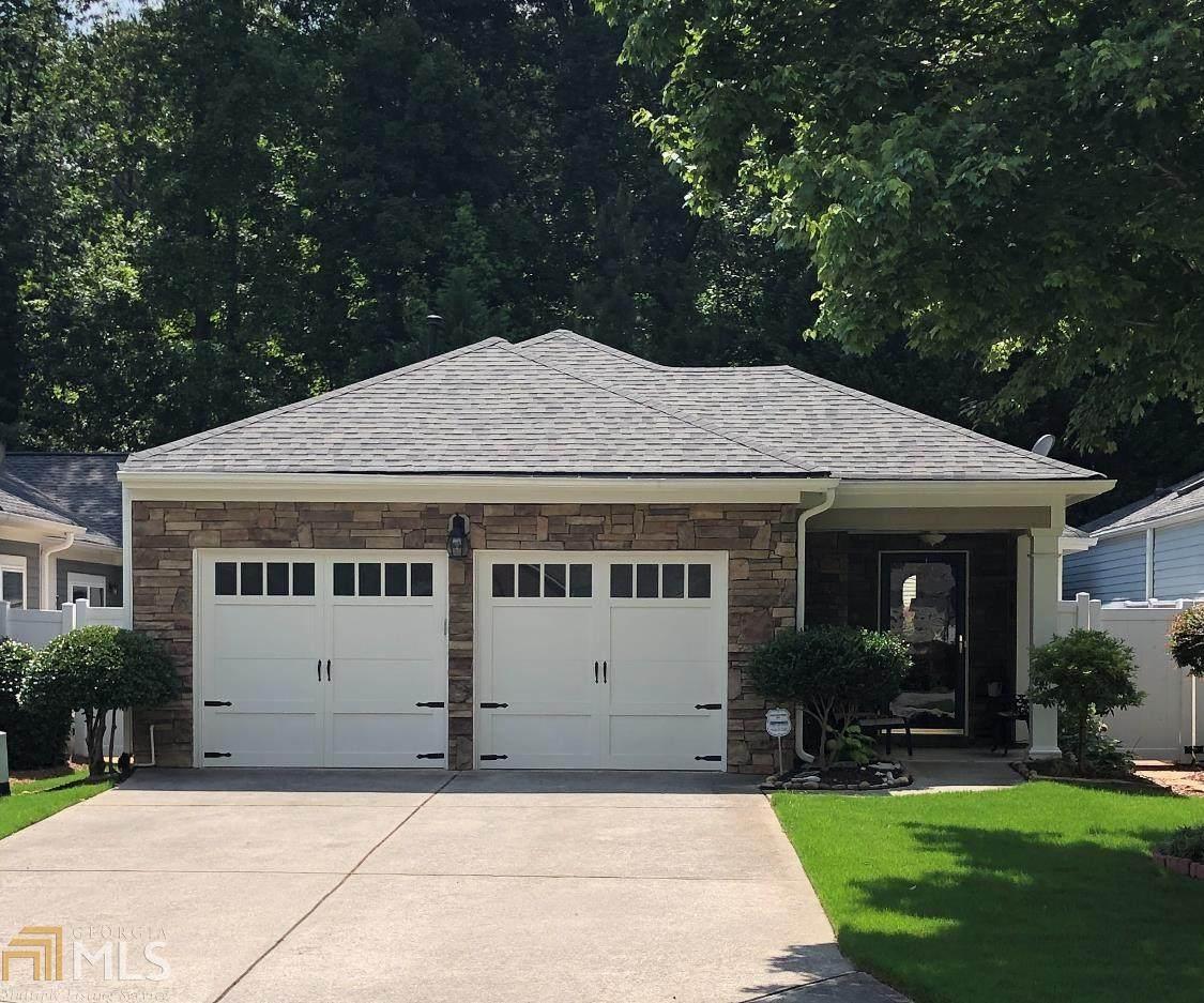 4004 Cottage Oaks Dr - Photo 1