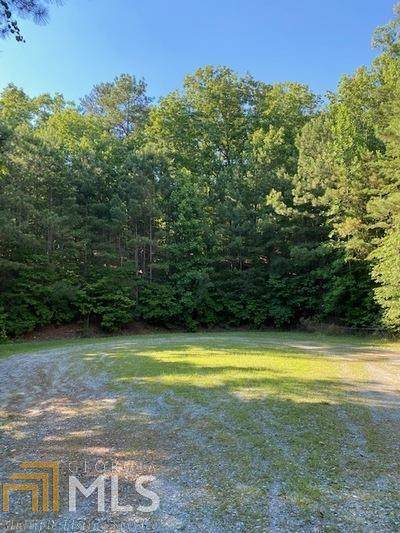 0 Mountain Lake Drive Lt 11, Ellijay, GA 30540 (MLS #8998584) :: Houska Realty Group